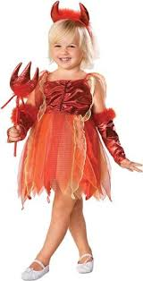 Halloween Costumes Girls Halloween Costumes Girls Age 11 12 Costumes7 Jpg
