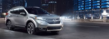 crossover honda shop for a honda cr v official honda website