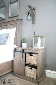 antique nightstands and bedside tables antique nightstands and bedside tables shock side table home