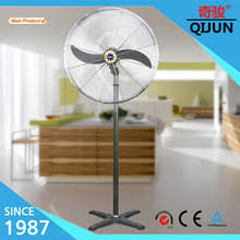 large floor fan industrial 18 high velocity industrial stand fan 18 high velocity industrial