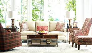 furniture ideas outdoor furniture stores in rockville md patio