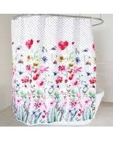 Multi Color Shower Curtains Great Deals On Splash Home Shower Curtains