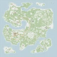 Dayz Maps Forums Mweb Co Za U2022 View Topic Breaking Point New Map