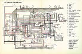 912e wiring diagram wiring a 400 amp service u2022 sewacar co