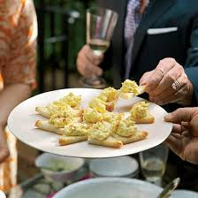 Dinner Party Menu Ideas For 12 Dinner Party Recipes Food U0026 Wine