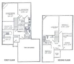 100 house plans and floor plans apartment floor plans