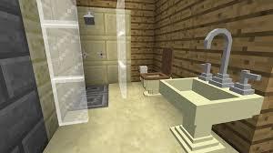 minecraft bathroom ideas bathroom minecraft apinfectologia org