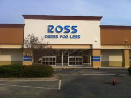 updated ross dress for less opening saturday july 14 stone