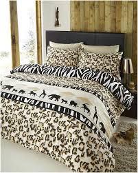 elephant duvet cover set home design u0026 remodeling ideas