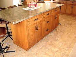 White Oak Kitchen Cabinets Custom Quarter Sawn White Oak Kitchen Cabinets Finewood Structures