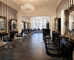 design a beauty salon floor plan unique and enchanting design ideas for beauty salons u2013 my true care