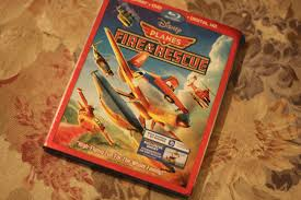 disney planes fire u0026 rescue dvd review u0026 giveaway miheroefavorito