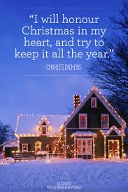 christmas quote daughter 25 unique best christmas quotes ideas on pinterest christmas