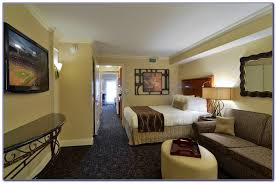 Boston Hotel Suites  Bedroom Boston Hotel Suites  Bedroom Home - Two bedroom suite boston