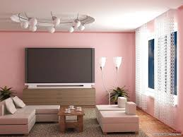 customize your own room decorate bedroom online how to decorate bedrooms bedroom decorate