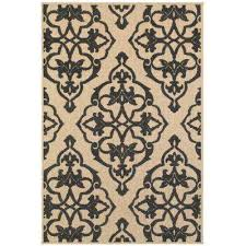 Fireproof Rugs Home Depot Flame Retardant Outdoor Rugs Rugs The Home Depot