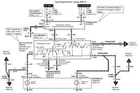 brake light switch wiring diagram blurts me
