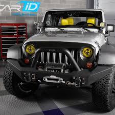 light yellow jeep lumen jeep wrangler 2007 2017 7
