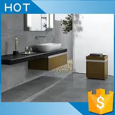 Viynl Floor Tiles Vinyl Floor Tile 600x600 Vinyl Floor Tile 600x600 Suppliers And