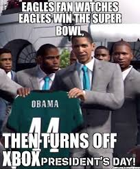 Funny Eagles Meme - cowboysuk monkey balls page 101 fantasy football forum