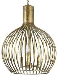pendant lights au caged pendant lights cord pendant lighting cage pendant lights