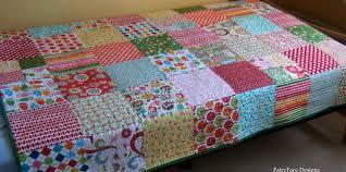 fairyface designs