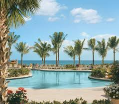 romantic hotels and resorts in florida for romantic getaways islands