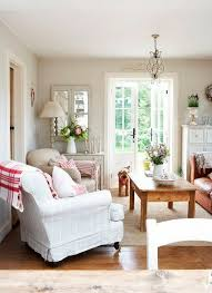 cottage livingrooms 40 beautiful living room designs 2017