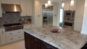 kitchen island with white cabinets exitallergy com