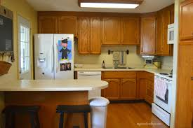 cleaning kitchen cabinets before painting monasebat decoration cleaning painted kitchen cabinets kitchen makeover painting the cabinets my creative days