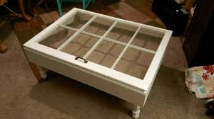 glass shadow box coffee table keepsake coffee table google search for the home pinterest