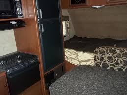2014 sunnybrook remington ultra lite 1800fb travel trailer