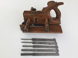 Antique Woodworking Tools For Sale Uk by Old Tools Old Tools