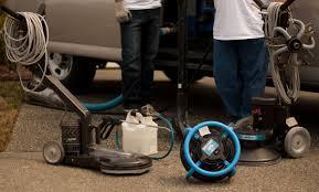 Area Rug Cleaning Equipment Bellevue Redmond Best Steam Carpet Cleaning Comfoclean