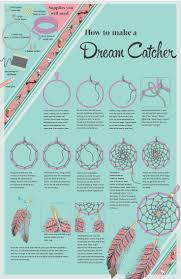 best 25 dream catcher tutorial ideas on pinterest dream catcher