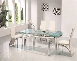 superior dining room sets ebay dining room table and chair sets