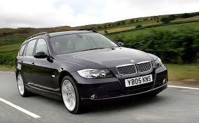 bmw 3 series touring review bmw 3 series touring review 2005 2012 parkers