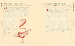 how to drink like a billionaire mastering wine with joie de vivre