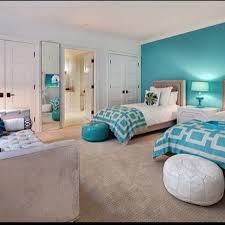 133 best cute bedroom designs images on pinterest appliques
