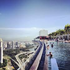 singapore citytrip