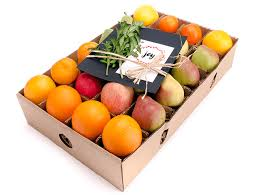 fruit gift boxes fruit in season fruit delivery and gifts fruitshare