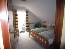 Schlafzimmer Gr Ferienwohnung Haus Gabi Fewo Direkt