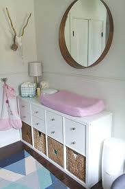 Changing Table Organization Changing Table Idea Upsite Me