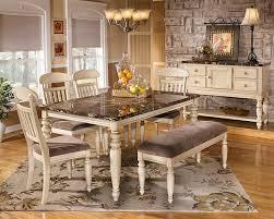 ashley furniture dining room tables ashley furniture dining room sets dining room ashley furniture