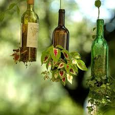 Bottle Garden Ideas How To Make Bottle Garden Landscaping Gardening Ideas