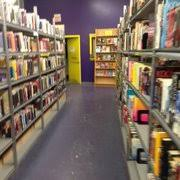 Barnes And Noble In Brandon Fl Barnes U0026 Noble Booksellers 17 Reviews Bookstores 444a