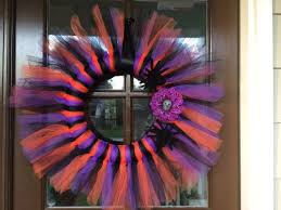 Halloween Party Entertainment Ideas - 32 best party entertainment ideas images on pinterest