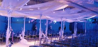 cheap banquet halls in los angeles the olympic collection banquet conference entertainment center