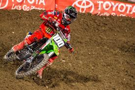 motocross races uk josh hansen confirms he will compete in 2016 uk arenacross series