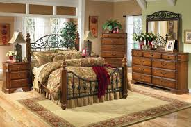 Classic Wooden Bedroom Design Classic Wooden Victorian Bedroom Sets U2013 Home Design And Decor